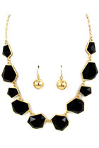 Blue-vanilla-necklace