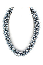 Blue-vanilla-necklace