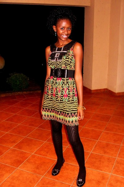 African clothing patterns | Shop african clothing patterns sales