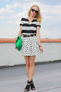 Dolce-vita-shoes-zara-shirt-foley-corinna-bag-zara-skirt