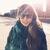 Brunetteblogging