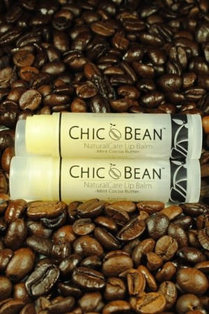 beauty CHIC Bean accessories