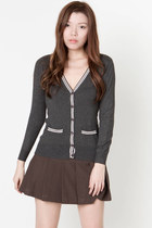 ClubCouture cardigan