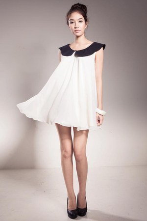 vanilla mood dress