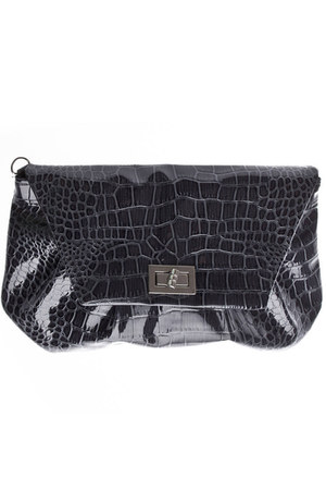 clutch bag ClubCouture bag