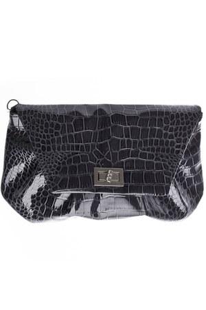 clutch bag ClubCouture bag