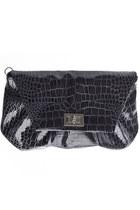 Clutch-bag-clubcouture-bag