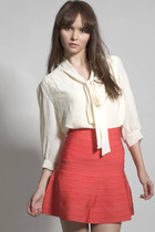 Clubcouture-blouse