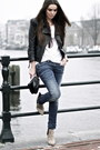 Beige-leopard-boots-blue-curve-id-levis-jeans-black-leather-jacket