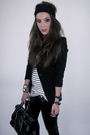 Black-topshop-boots-black-topshop-pants-white-h-m-top-black-zara-blazer