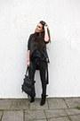 Black-givenchy-shoes-black-topshop-jeans-black-zara-jacket-black-winter-ka