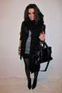 Black-zara-jacket-gray-zara-t-shirt-black-h-m-divided-skirt-black-zara-boo