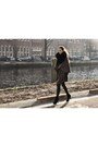 Black-topshop-boots-brown-supertrash-cardigan-black-topshop-leggings-black