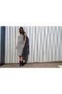 Heather-gray-asos-dress-black-tony-bianco-heels