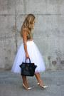 Red-nouveau-stuart-weitzman-heels
