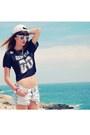 Sheinsidecom-shorts-sheinsidecom-top