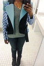 Black-diba-boots-peter-pilotto-for-target-jacket-gray-target-t-shirt