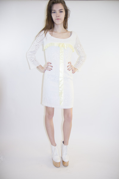 JAKS dress