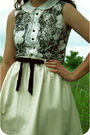 Black-paddywacks-vintage-dress-white-savers-skirt-black-urban-outfitters-sho