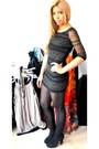 Black-desire-clothing-dress-black-primark-bag-black-avant-chic-stockings-b