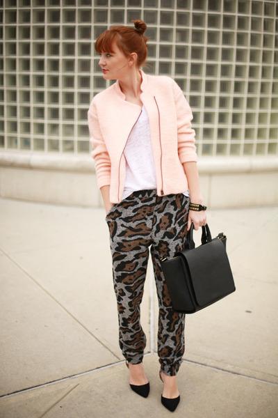 H-m-trend-blazer-zara-bag