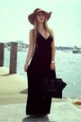 Hot-miami-styles-dress-celine-bag