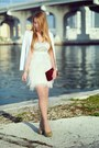 Hot-miami-styles-dress-marciano-blazer