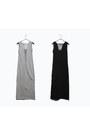 Chicnova Dresses