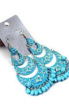 chicnova earrings