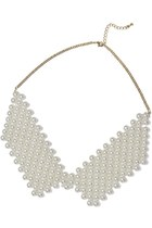 Chicwish-necklace