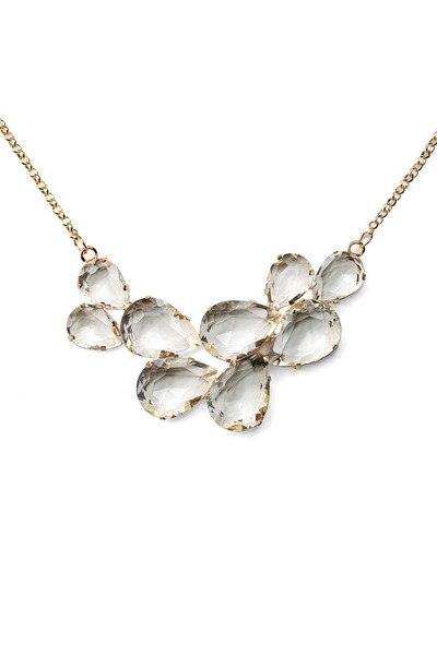 Chicwish necklace