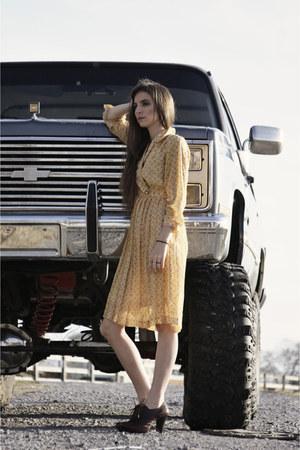 unknown brand dress