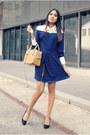 Lavish-alice-dress