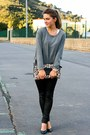H-m-sweater-leather-local-leather-shop-leggings