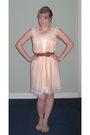 Pink-vintage-nightdress-of-my-grandmas-dress