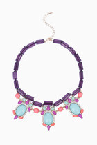 Coco  Liz necklace