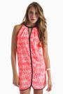 Coco-liz-dress