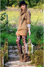 United-colors-of-benetton-sweater-h-m-tights-zara-boots