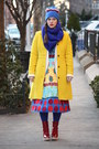 Navy-wool-j-crew-scarf-yellow-wool-blend-j-crew-coat