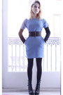 Blue-marni-dress-black-zara-belt-black-chlo-sevigny-for-opening-cerimony-sho