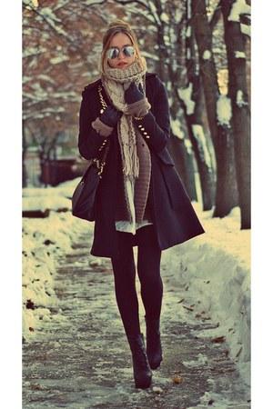 Zara coat