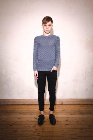 FME jumper