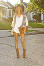 Camel-haute-rebellious-boots-dark-brown-boho-floppy-hat-haute-rebellious-h