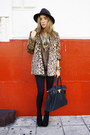 Off-white-leopard-fur-haute-rebellious-coat