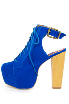 Blue-wwwshophandrcom-royal-blue-boots