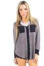 Haute-rebellious-blouse