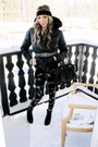 Black-f21-leggings-black-downtown-la-boots-black-old-navy-jacket-black-sex