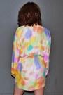 Silk-vintage-jacket