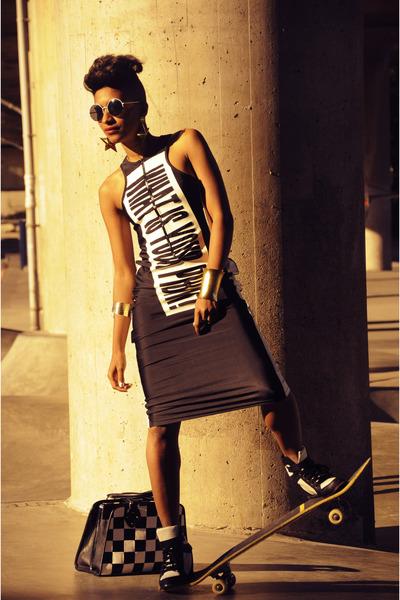 H&M Trend bodysuit