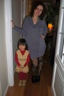 Black-bimba-y-lola-shoes-primark-stockings-dress